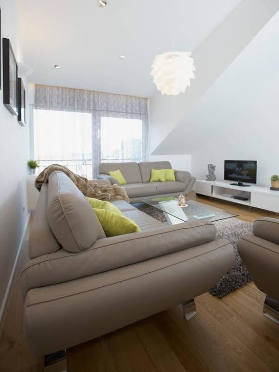 Apartment Sunny Bay