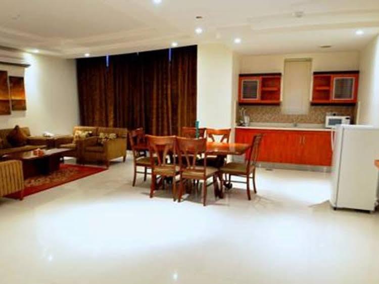 Hayat Home Hotel Al Wadi