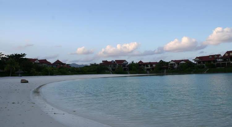 Eden Island Maison 78