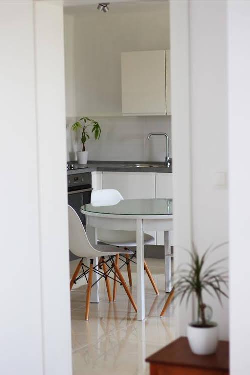 Apartment Udovicic