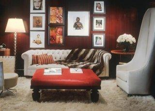 Hotel Rouge - A Kimpton Property