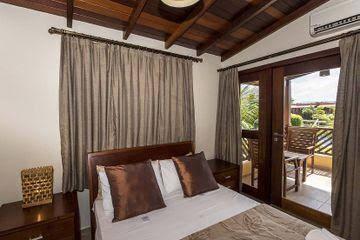 Triplex no Pipa Beleza SPA Resort