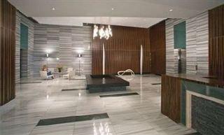 Casa Moderna Miami Hotel