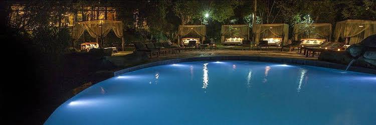 The Dwarika's Resort