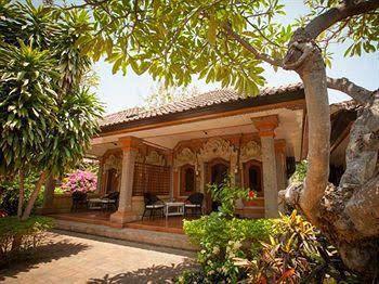 Zen Resort Bali
