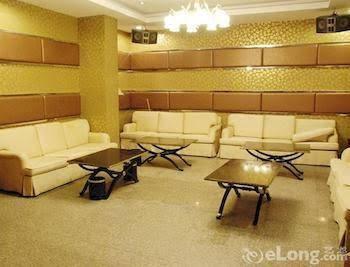 MEI LI YA Jing JUN YA International Hotel