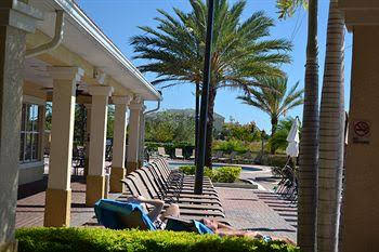 Cay Commons by Orlando Vacations 360