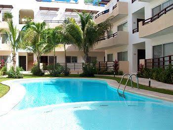 Peregrina Beach Apartment