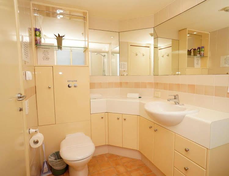 Sedgebrook Apartments
