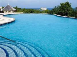 5 BR Luxury Villa Estate - Montego Bay - PRJ 1277