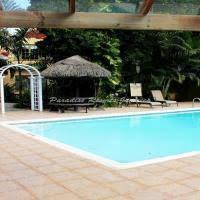 1 BR - Beachfront Standard Suites - Negril - PRJ 1218