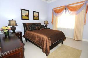 Guest House - 1 BR Luxury Suites with Pool - Montego Bay - PRJ 1231