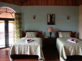 14 BR Villa - Montego Bay - PRJ 1443