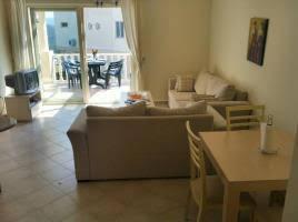 2 BR Apartment Sleeps 6 - TVL 3865
