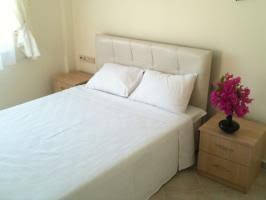 2 BR Apartment Sleeps 6 - TVL 3837