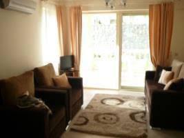 1 BR Apartment Sleeps 4 - TVL 3813