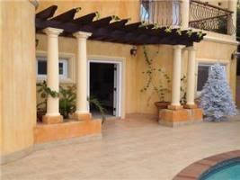 Guest House - Studio Apartment - Montego Bay - PRJ 1426
