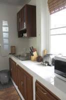 1 BR Twin Apartment - Krabi - KVC 9420