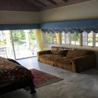 5 BR Villa with Pool - Montego Bay - PRJ 1271