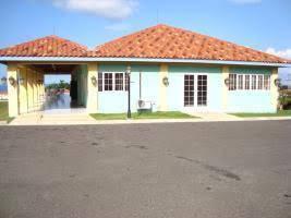 3 BR Townhouse in Montego Bay - PRJ 1456