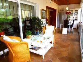 5 BR Villa - Castellarnau - Private Tennis Court - CCS 9318