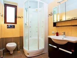 Luxury Villa Anemones Lefkada - INH 29050