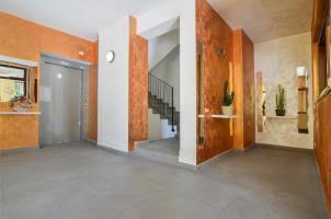 Candoglia - 1678 - Milan - HLD 37300