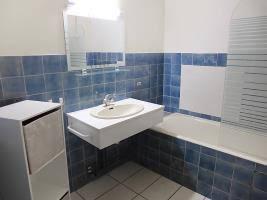 Residence Albarade - INH 36562