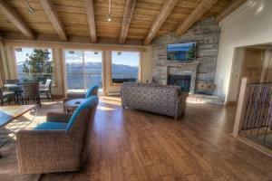 Cave Rock Estates - 6 BR Home Lake View - LTA 8204