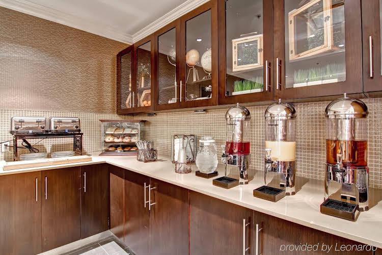 Homewood Suites by Hilton Ajax