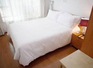 Yopark Serviced Apartment-KaiXin Park