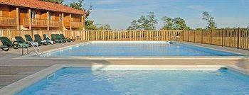 Residence Du Golf D'Armagnac