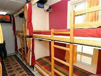 Jamaicas First RV Mobile Home