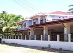 Phoutthavong Guesthouse