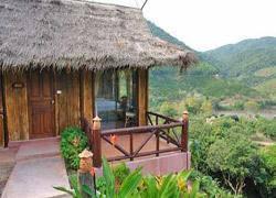 Huai Khum Resort