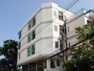 Inter Residence Vibhavadi 44