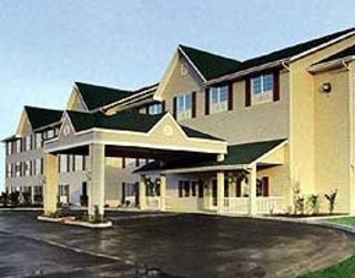 La Quinta Inn And Suites Spokane