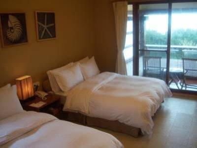 Fullon Hotels & Resorts - Fulong