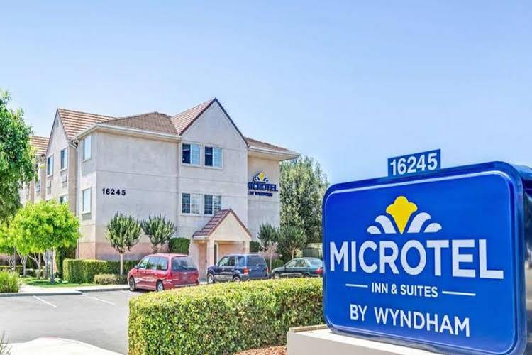 Microtel Inn & Suites San Jose Morgan Hill