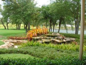Crowne Plaza Miami Kendall