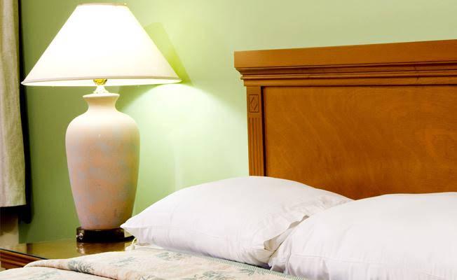 Chapon - 1 Bedroom Apartment 6th Floor Walk Up - HOV 50569