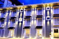 Modevie Boutique Hotel