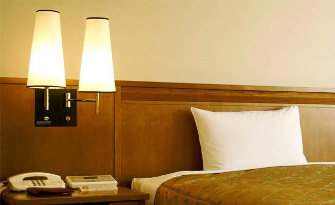 St Martin - 2 Bedroom Apartment 3rd Floor - HOV 51357