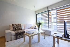 Bonanova Atic - 3 Bedroom Apartment - MSB 56039
