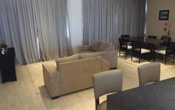 JWF LIMEIRA HOTEL EX. ZAHARA HOTEL