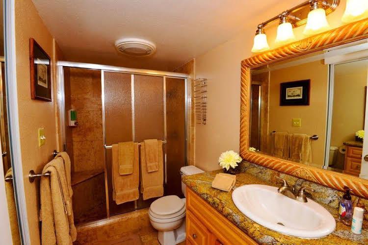 Kuleana  - 1 Bedroom Condo #322 3rd Floor Walk Up - LLH 57878