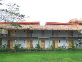 SOL SAMARA BEACH HOTEL