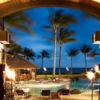 KOA KEA HOTEL & RESORT AT POIPU BEACH