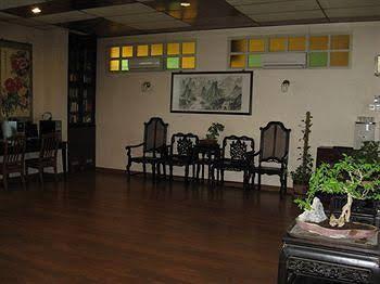 Sri Serdang Homestay