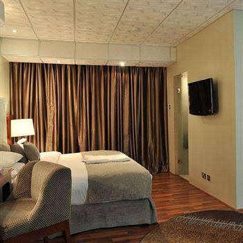 Protea Hotel Delta